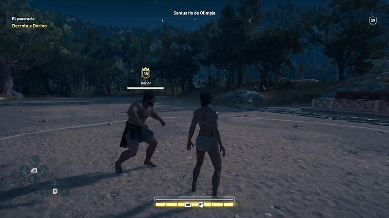 Assassin's Creed Odyssey Screenshot 2018.11.09 - 20.49.37.66