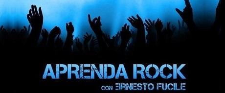 Ernesto Fucile en Radio Las Palmas 97.3 FM y 91.1 FM