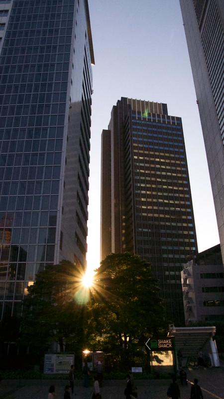 026-Japan-Tokyo