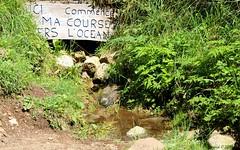 La Source Véritable de la Loire
