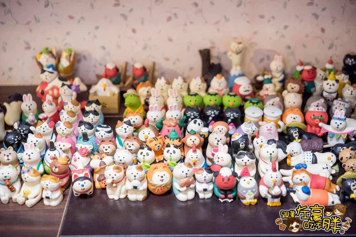 欣怡冰菓屋-10