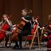 Asoc. AGUA DE COCO VI Concierto Violines Solidarios_20181216_Joaquin Rullas_224