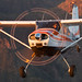 Skywagon by Champion Air Photos