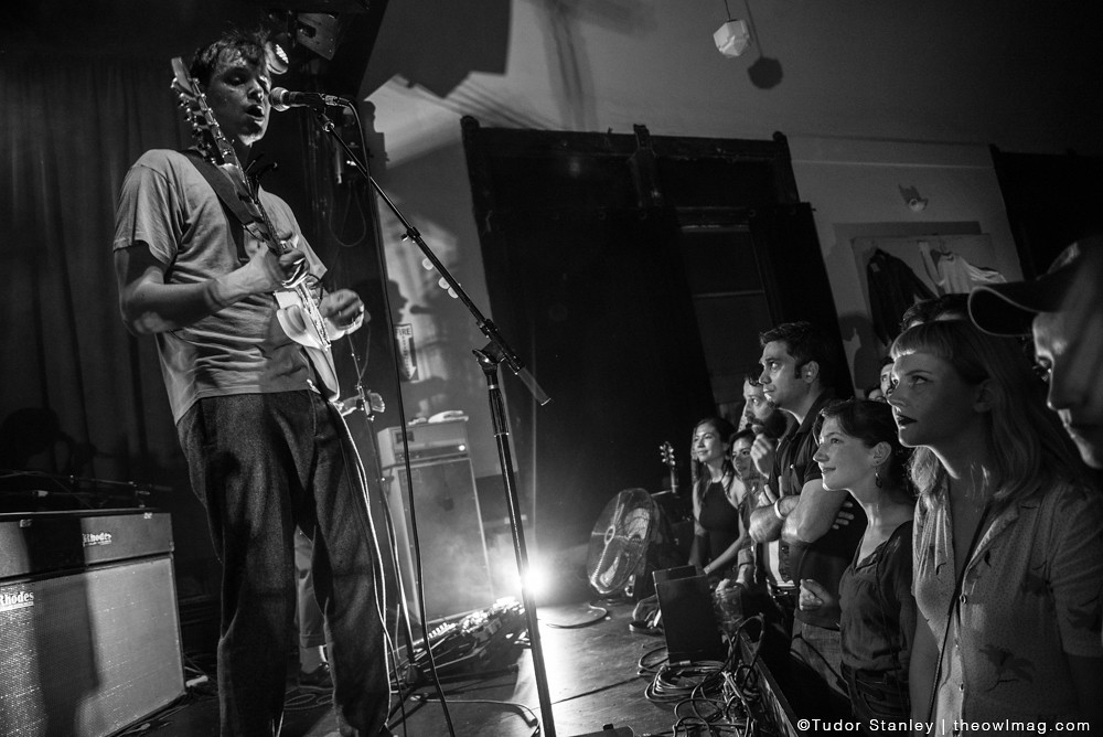 DirtyProjectors_Starline Social Club_November 03, 2018_18