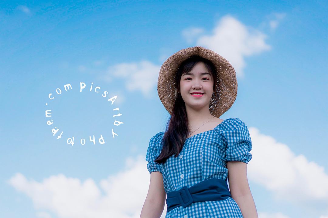 PicsArt-Font-Shape-07