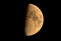 Moon 17.10.18