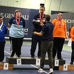 10.11.2018 Yves gewinnt in Biel!
