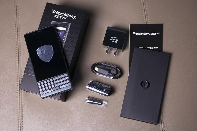 BlackBerry-key2-le_8