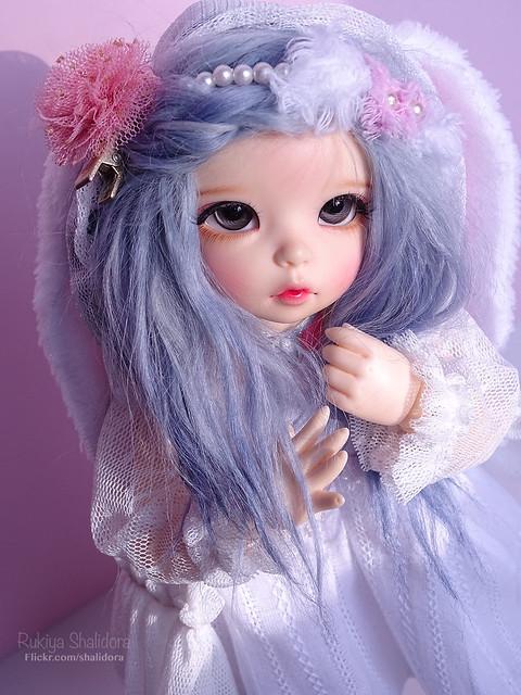 Rukiya's Dolls MAJ 14/10 ~Happy Halloween !~ p33 - Page 32 45844985402_5c04732fe3_z
