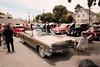 American Legion Classic Car Show