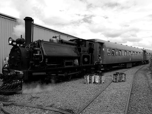 feilding-steam-17-11-07_26401355979_o