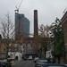 London Chelsea Waterfront development (#0175)
