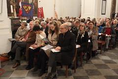 2018.11.11|Vredesbeiaard Leuven