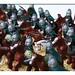 Ride of the Rohirrim (1) by h2brick