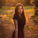 Backlight by {jessica drossin}