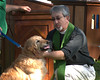 Christ Church Animal Blessing 2018_8319 -1