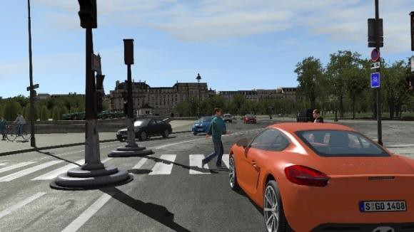 Driving_Simulator_Immersive_Graphics