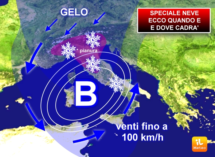 speciale_neve21012019