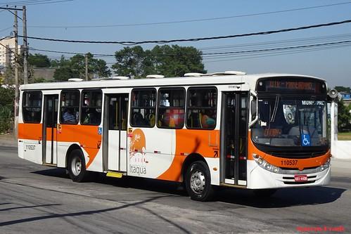 Expresso Planalto 110537