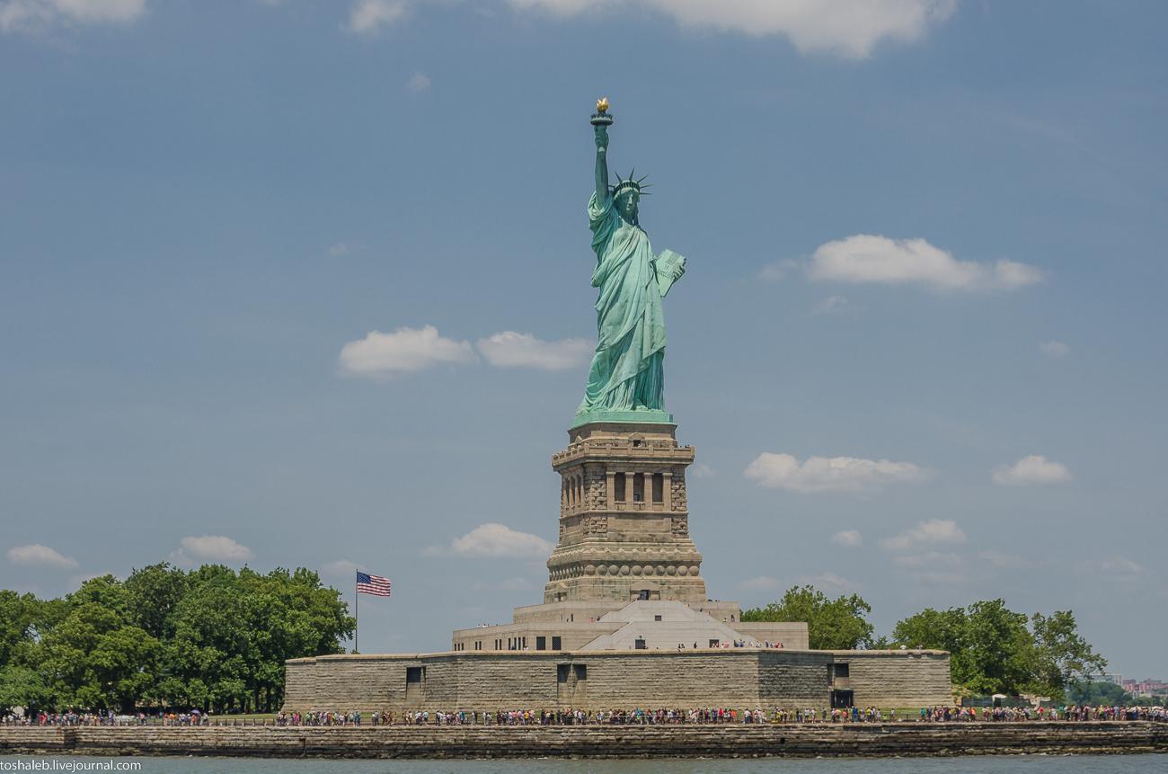Нью-Йорк_Cruise_2-31