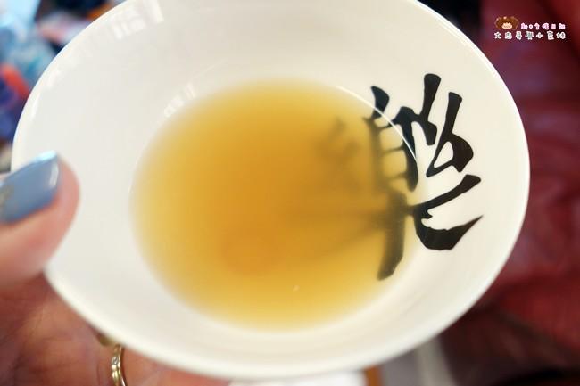 老石滴雞精 滴雞精推薦 台南 (13)