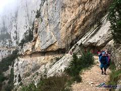 Mont Rebei-dic. 2018 (44)