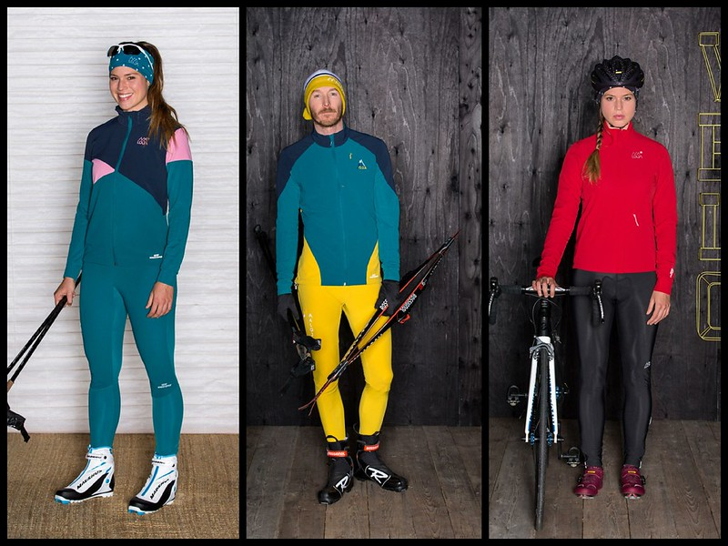maloja-thermal-stretch-eco