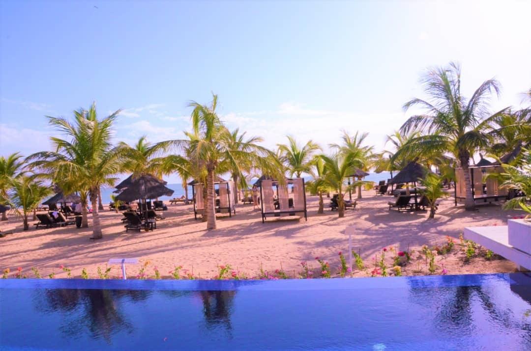 Blue Bay, le nouveau bijou du Lamantin Beach Hotel, avec 20 nouvelles chambres de luxe (5)