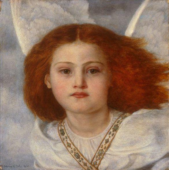 JoannaBoyceWellsThouBirdOfGod1861