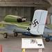 120235_Heinkel_He162A-1_JG1_Lw_Duxford20180922_1