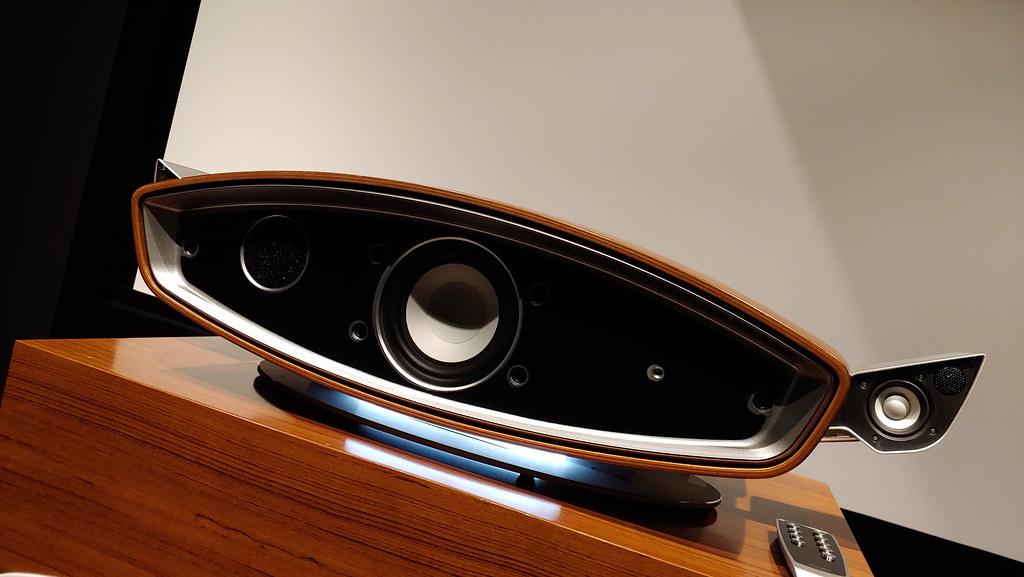 sonus faber 16 highend all in one audio | sonus faber 16 hig