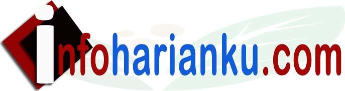 infoharianku.com