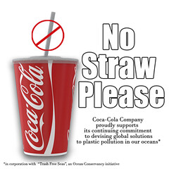NoStrawPlease