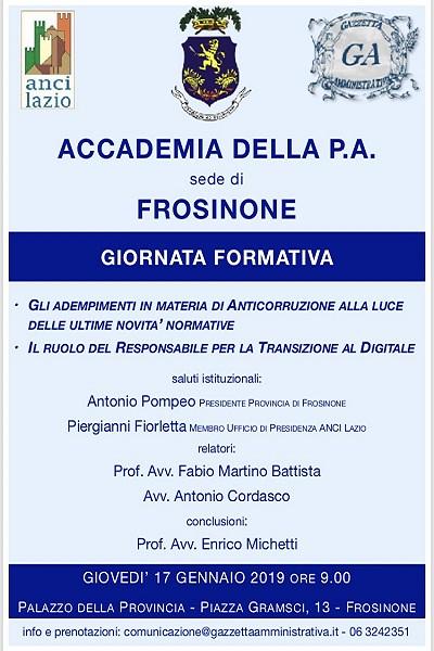 formazione_frosinone_17gennaio