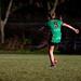 Bridgnorth Ladies Rugby_-17