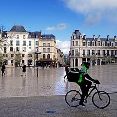 EU-France.86.Vienne