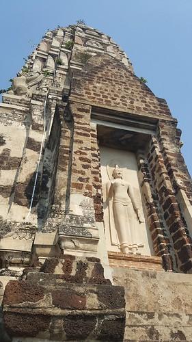 Ayutthaya-0132