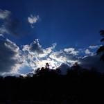9. Oktoober 2016 - 16:51 - Spreading the Sun light