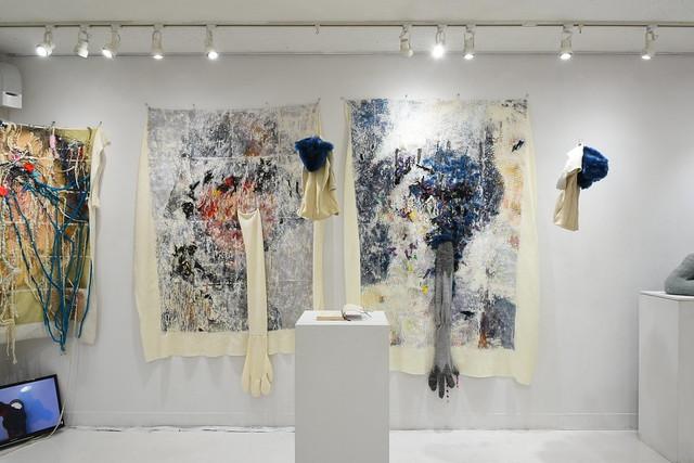 2019_nuigurumu_exhibition_view