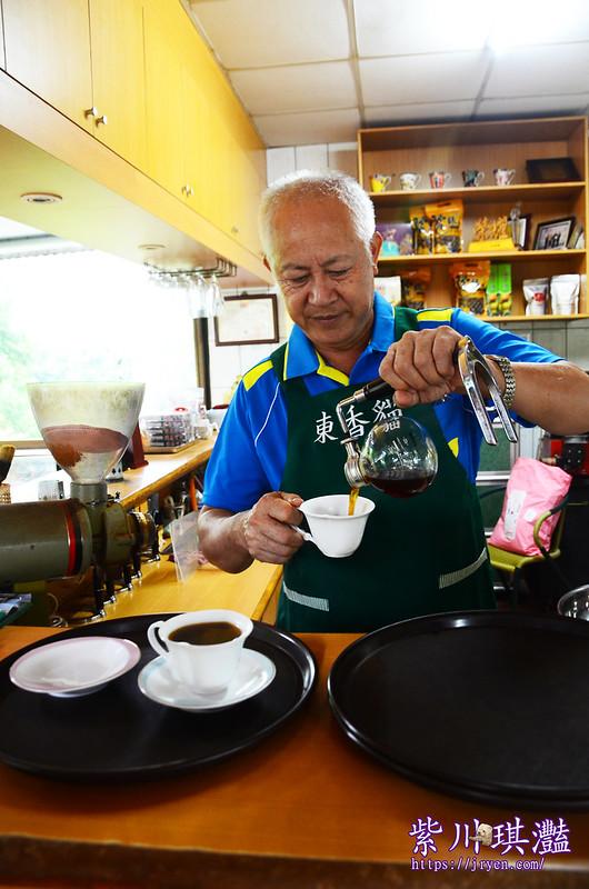 東山咖啡-0001