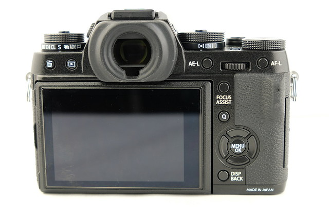 DSCF5453, Fujifilm X-T2, XF18-55mmF2.8-4 R LM OIS