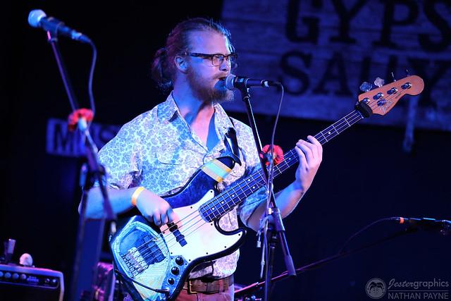 Travers Brothership Live at Gypsy Sallys-6