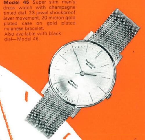 Bracelet acier vintage 31647598147_581d3ce2b2