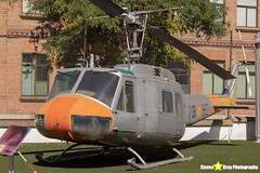HE.10B-39-78-52---13276---Spanish-Air-Force---Bell-UH-1H-Iroquois---Madrid---181007---Steven-Gray---IMG_2402-watermarked