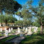 cimitero militare francese - https://www.flickr.com/people/26272797@N02/