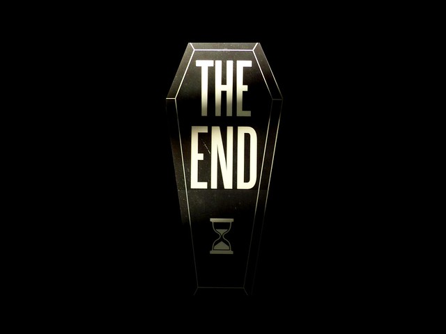 18-11-16 The End (1)
