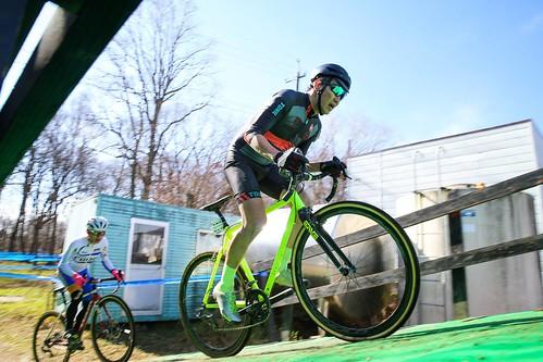 photo: Kei Tsuji