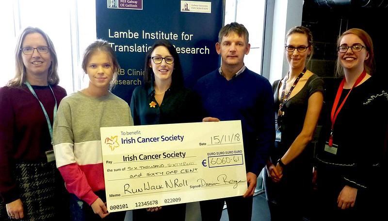 Irish-Cancer-Society