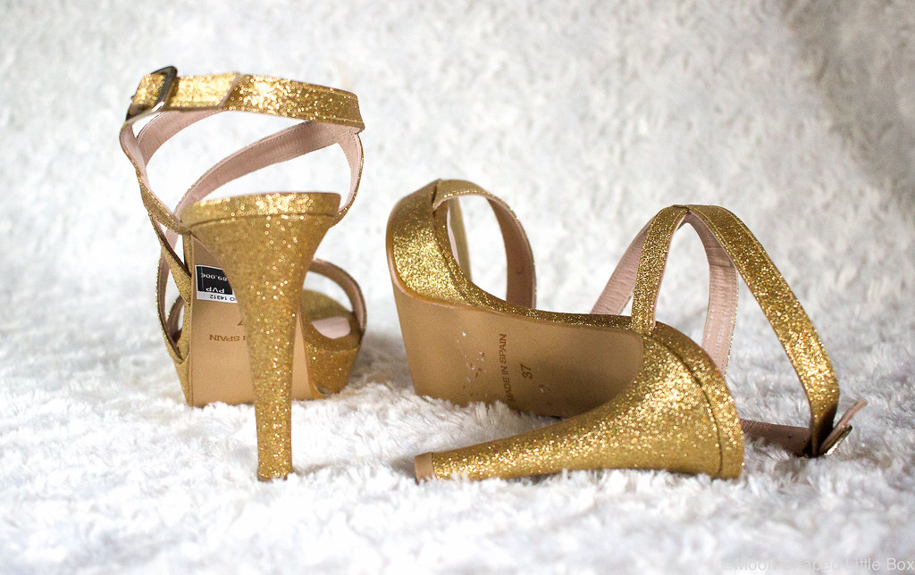 Glitter_heels_from_Botticelli_gold
