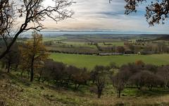 P1060812-Panorama - Photo of Montferrand